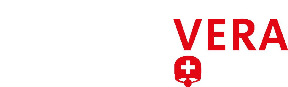 Alpinavera