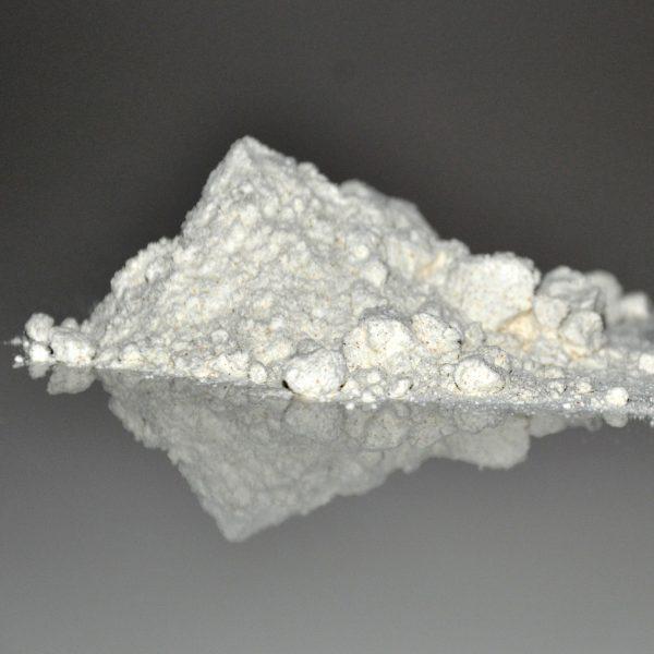 BIO Mehlmischung 3-Korn (Brotmischung), Gran Alpin