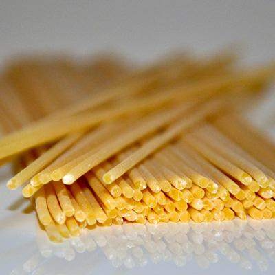 Spaghetti Tessiner Hartweizen, Terreni Alla Maggia